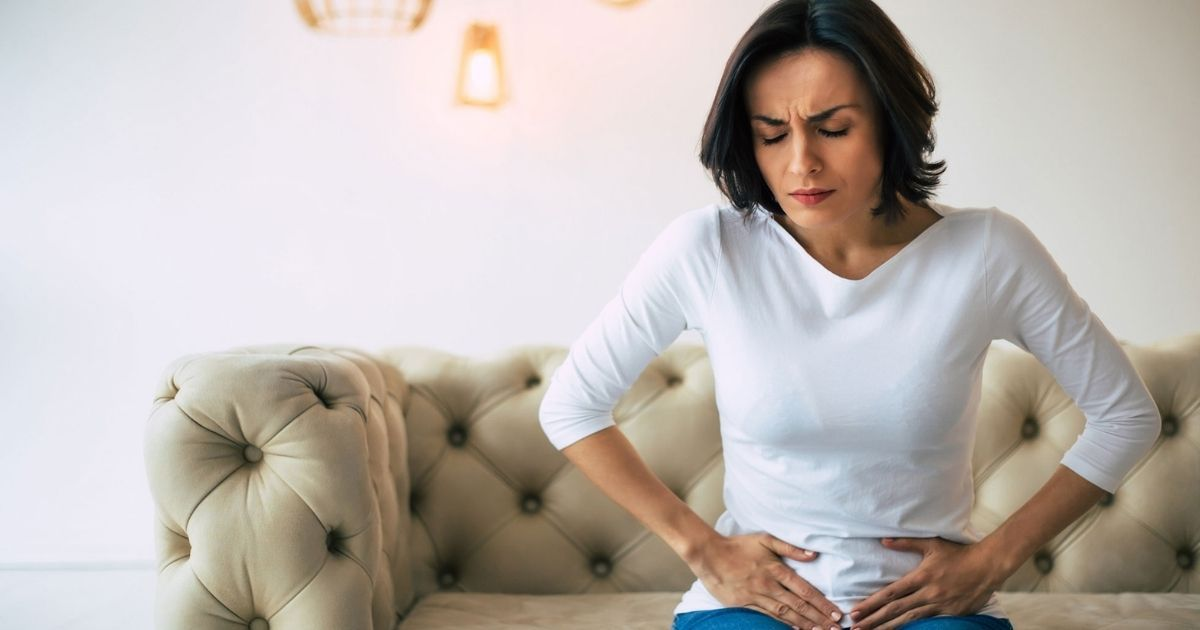 Poly Cystic Ovarian Syndrome (PCOS): Signs and Symptoms
